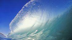 #wallpaper #Dalga #Deniz #Sea #Wave #Sky #Gökyüzü #Sun
