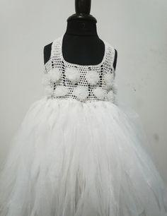 Girls Party Wear, Girls Wear, Girls Tutu Dresses, Flower Dresses, Dress Online, Angel, India, Wedding Dresses, How To Wear
