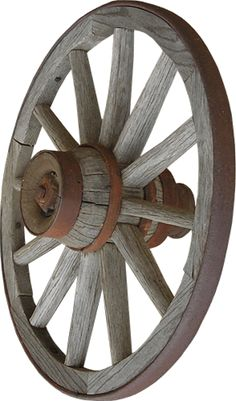 1 million+ Stunning Free Images to Use Anywhere Wooden Pallet Furniture, Wooden Pallets, Wooden Diy, Wooden Wagon Wheels, Wooden Wheel, Blender 3d, Whiskey Barrel Sink, Horse Drawn Wagon, Old Wagons