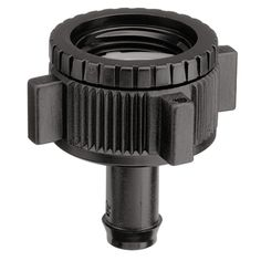 Holman 25mm solenoid valve with flow control side garden pope 2520 mm bsp nut and 13mm tail 1010034b ccuart Gallery