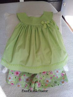 Baby Girl Frock Design, Baby Girl Dress Patterns, Baby Clothes Patterns, Kids Dress Wear, Dresses Kids Girl, Kids Outfits, Baby Frocks Designs, Baby Girl Shirts, Kids Frocks