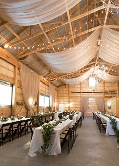 Thomas Wedding at Gable Hill Barn — Katie Vonasek Photography Event Venues, Wedding Venues, Barn, Table Decorations, Photography, Furniture, Home Decor, Wedding Reception Venues, Wedding Places