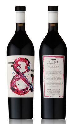 The Vine design