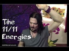 The Energies ∞The Arcturian Council, Channeled by Daniel Scranton ————————————————————— My interview on Beyond the Ordinary & my special offer, whic. Feminine Energy, Divine Feminine, We Are The Heroes, Break Free, Bedtime Stories, Get Excited, Spiritual Quotes, The Ordinary, Awakening