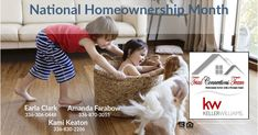 Homeownership is the best investment an individual can make to build their personal wealth. 📞 our Team with questions on how to build your personal wealth & investment. 🏠📈#realestate #housingmarket #realestateadvice #investments #triadconnectionsteam National Months, Home Ownership, Best Investments, Wealth, Investing, Real Estate, This Or That Questions, Real Estates