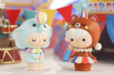 Kawaii contests, giveaways and designer toy news. Interviews with our designers and the stories behind the dolls. Momiji Doll, Kokeshi Dolls, Rainbow Dash, Castle Cartoon, Winnie, Biscuit, Cute Clay, Shape Art, Cute Cookies