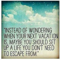 Wow.... Interesting wisdom quote of life