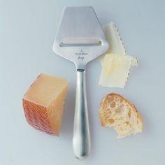 Villeroy & Boch Kensington Fromage Cheese Slicer-00