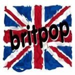 The Ultimate Collection of the best BritPop from the Best British Bands from the 80ies,90ies - and up to 2010. Over 1000 tracks!
