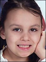 Monroe #Michigan marks 4 years since disappearance of Nevaeh, 5; The murder, considered one of the area's most horrific, remains a mystery with no arrests.