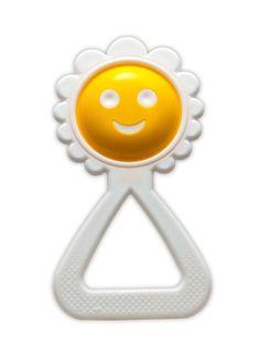 Hymy-helistin, värinä käy keltainen,lime tai sininen.