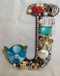 (2011-10) J- bejeweled!