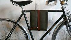 bike bag