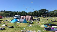 Here's what we've been up to since Glastonbury ... and what's in store next for tenthappy.com! Don't forget to subscribe to hear when we've added more tents and written more blog posts! Festival Camping, One Week, Tents, Sun Lounger, Don't Forget, Ads, Store, Outdoor Decor, Blog