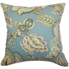 Found it at Wayfair.co.uk - Bryda Cushion http://www.wayfair.co.uk/daily-sales/p/Get-the-Look%3A-Spring-Bryda-Cushion~UKPC1662~E4951.html?refid=SBP.rBQXylUHaT-CQEW-Bg6mAoElKSB_Dk0eqzFGW8319N8