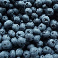 5 Super Foods that Fight Weight Gain and Stress