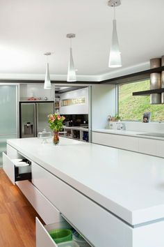 Queensland Homes Blog > Kitchen Confidence
