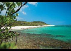 10 Caribbean Islands To Go To Now (PHOTOS)