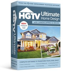Hallmark card studio 2016 greeting card software download purch hgtv ultimate home design with landscaping decks v5 home design software download purch marketplace m4hsunfo