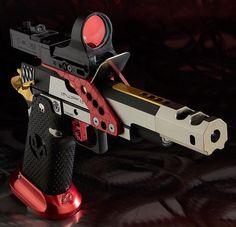 Infinity Firearms open gun #1911  #infinityfirearms #svi #sviguns ---------------------------------------#IGGunslingers #gun #guns #hashtagtical #igmilitia #Gunsdaily #Gunsdaily1 #weaponsdaily #weaponsfanatics #sickguns #sickgunsallday #defendthesecond #dailybadass #weaponsfanatics #gunsofinstagram #gunowners #worldofweapons #gunfanatics #gunslifestyle #gunporn #gunsbadassery #gunspictures #bossweapons #gunfreaks #carsandguns #Loucosporarmas #2A