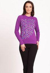 Buy Quechua Women T-Shirts online in India. Huge selection of Women Quechua T-Shirts