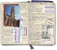 2004 Eastern Europe Journal [9/10] by retro traveler, via Flickr
