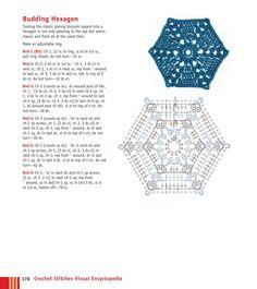 ISSUU - 1118030052 softarchive net de Margi