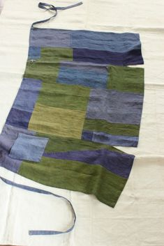 Patchwork apron skirt ..th_IMG_9561.jpg