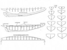 Wooden Model Builder: Plans and Drawings Model Ship Building, Boat Building Plans, Model Sailing Ships, Scale Model Ships, Model Boat Plans, Wood Boat Plans, Ship Drawing, Build Your Own Boat, Wood Boats