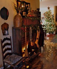 http://www.picturetrail.com/bridgettsthreads  2011