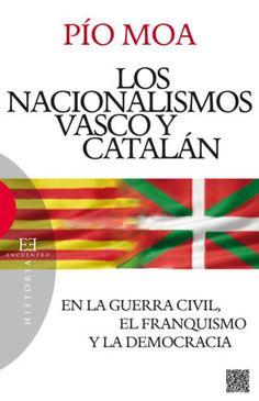 Los-nacionalismos-vasco-y-catalan