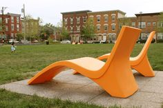 Hawthorne Park Adds 19,000 Square Feet of Green Space to South Philly, City's 4th New Park This Year