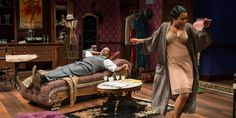 The Very Best In Entertainment News Theatre Reviews, Ordinary Day, Christian Men, Harlem Renaissance, Better Life, Alabama, Ticket, Broadway, Freedom