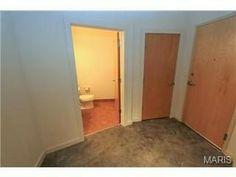 Property Detail @ Listingbook.com