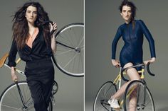 bianchi bike fashion - Google Search