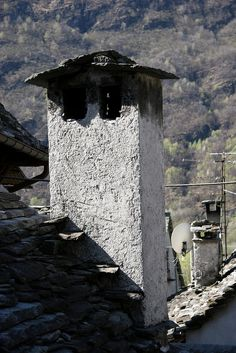 https://flic.kr/p/JeaQjE | Someo, Ticiono, Svizzera