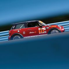 Speed is relative. Whatever you call this isn't. John Cooper Works, Hit The Floors, You Call, Automobile, Mini Coopers, Racing, Photography, Ideas, Cars