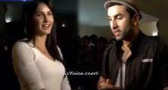 Actress Katrina Kaif, Lover boy Ranbir Kapoor relationship in trouble?
