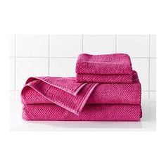 1000 images about badkamer on pinterest ikea pink showers and tile. Black Bedroom Furniture Sets. Home Design Ideas