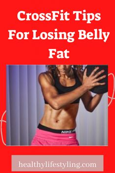 Crossfit, Muscle Booster, Skin Care Treatments, Cute Funny Animals, Post Workout, Lose Belly Fat, Fett, Diet Tips, At Home Workouts