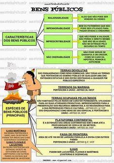 Alaor Duque Neto: Entendeu direito ou quer que Desenhe??? Mental Map, University Life, Law And Order, Student Life, Study Motivation, Law School, Economics, Good To Know, Coaching