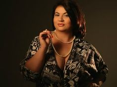 Bbw live webcams free nude chats