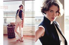 vest: superfine  rue magazine (on issuu.com)