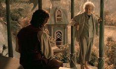 Resultado de imagem para elrond's house banner