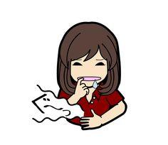 お腹が減ったぁ~ #LINE #LINEスタンプ #LINEクリエイターズスタンプ #ただいま制作中 #cute #キュート #kawaii #かわいい #girl #girls #女の子 #女性 #イラスト #illust #illustration #art #manga #draw #drawing #artworks #doodle #graphic #creative [イラスト制作] http://anosorae.com/