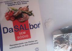 DaSALbor