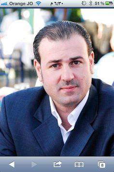 قوات الاسد تعدم صحفيا رياضيا في جريدة تشرين بتهمة التعاطف مع الثورة –