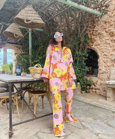 Cool Outfits, Summer Outfits, Pastel Outfit, Street Style Trends, Stylish Kids, Get Dressed, Spring Summer Fashion, Retro Fashion, Nice Dresses