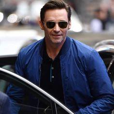 Hugh Jackman, Mens Sunglasses, Boys, Men Models, Celebrities, Senior Boys, Sons, Guys, Young Boys