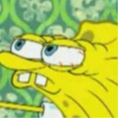 memes spongebob dank \ memes spongebob ` memes spongebob hilarious ` memes spongebob faces ` memes spongebob dank ` memes spongebob indonesia ` memes spongebob patrick ` memes spongebob so true ` memes spongebob funny Funny Spongebob Memes, Cartoon Memes, Cartoon Pics, Stupid Funny Memes, Funny Relatable Memes, Spongebob Faces, Cartoons, Spongebob Friends, Spongebob Patrick
